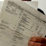 Aeegsi prepara riforma tariffe elettriche per clienti non domestici