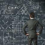 Come calcolare il rimborso dello scambio sul posto