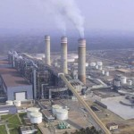 Cosa è il Capacity Payment? Rinnovabili che finanziano centrali inquinanti