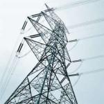 Fotovoltaico: come prelievi e immissioni in rete cambiano la convenienza
