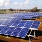 Il fotovoltaico dal 2014 in poi: queste le dinamiche del suo sviluppo