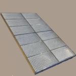 Fotovoltaico a concentrazione: 31,8% di efficienza da Soitec