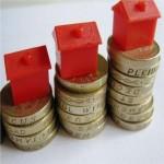 Come il fotovoltaico aumenta il valore della casa