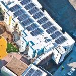 Fotovoltaico condominiale, quali vantaggi?