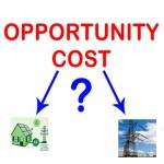 Fotovoltaico in italia, costo o opportunità?