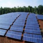 Fotovoltaico senza incentivi, in Calabria è possibile