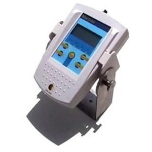 misuratore di radiazione solare