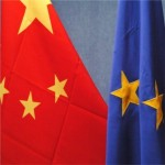 Pannelli fotovoltaici cinesi, dazi al 48% per alcuni produttori