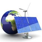 Energie rinnovabili, 100% entro il 2050 in Germania