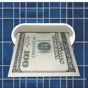 finanziamenti per fotovoltaico