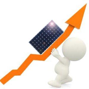 fotovoltaico 2014 previsioni