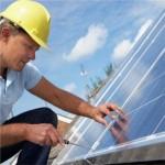 Fotovoltaico italiano costo o risorsa? Un appello al ministro