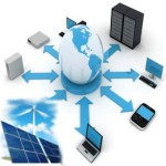 Gestire un impianto fotovoltaico, come farlo al meglio?