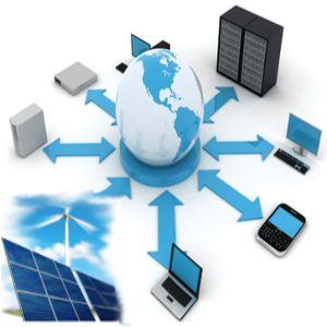 gestire un impianto fotovoltaico