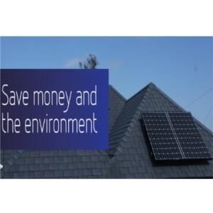 il fotovoltaico conviene se si risparmia in bolletta