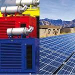 Portare elettricità in aree agricole, è possibile con i sistemi ibridi
