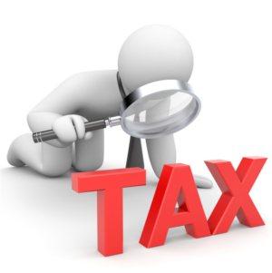 regime fiscale e tassazione sui ricavi di un impianto fotovoltaico