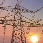 Qual è il valore dell'energia prodotta dal fotovoltaico