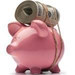 Risparmiare in bolletta nel 2014, ecco 6 misure da conoscere