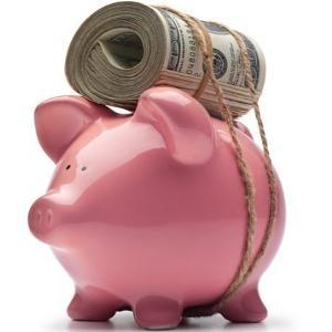 risparmiare in bolletta nel 2014