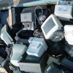 Smaltire pannelli fotovoltaici domestici, come fare?