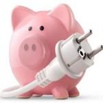 Tariffa D1 della bolletta elettrica, cosa è?