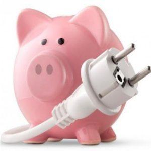 tariffa d1 della bolletta elettrica