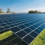 Vendita di energia in ritiro dedicato: cosa sono i prezzi minimi garantiti