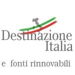Decreto Destinazione Italia e fotovoltaico, incentivi e vendita energia
