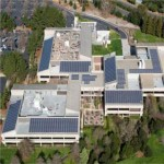 Fotovoltaico aziendale, ecco le potenzialità di investimento