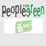 GAF: Gruppo di Acquisto del Fotovoltaico di Peopleforgreen