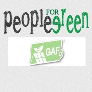 gaf gruppo di acquisto fotovoltaico di peopleforgreen