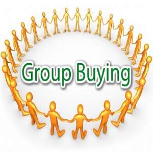 gruppo acquisto impianti fotovoltaici