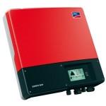 Inverter SMA da 6 kw: ecco il nuovo Sunny Boy 6000 TL-21