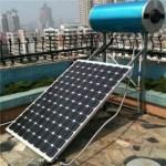 Pannelli termo fotovoltaici: come avere energia e calore insieme