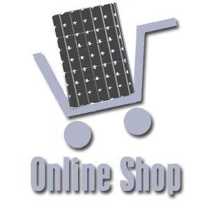 Shop online del fotovoltaico, conviene comprare in internet?