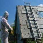 Smaltire amianto col fotovoltaico, quali agevolazioni ci sono?