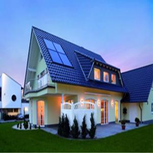 Autoproduzione di energia da rinnovabili