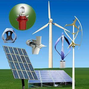 Elettricità in Italia e rinnovabili in bolletta