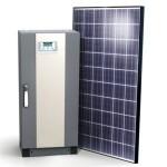Batterie per il fotovoltaico, Eni lancia un programma di ricerca