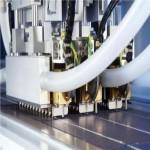 Costruzione di pannelli fotovoltaici, ecco come avviene
