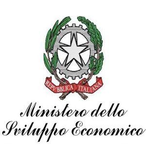 finanziamenti per il fotovoltaico dal ministero dello sviluppo economico