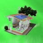 Dal fotovoltaico, convenienza e nuovi modelli energetici