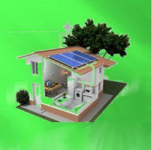 fotovoltaico convenienza e modelli energetici