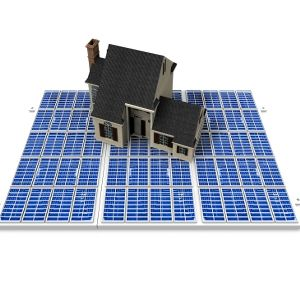 fotovoltaico in casa piano di investimento domestico