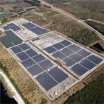 Fotovoltaico negli stati uniti, 360 MW in 6 diverse centrali