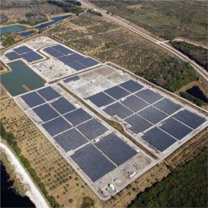 fotovoltaico negli stati uniti