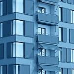 Fotovoltaico su balconi, tende e finestre