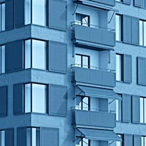 fotovoltaico su balconi tende e finestre 3