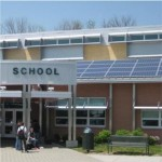 100 impianti fotovoltaici per il bene Comune